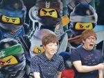 LEGO_NINJA_CHARENGE_000