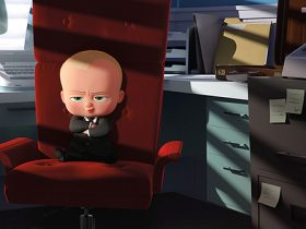 2018_movie_BossBaby_01