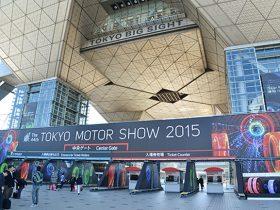 20151029_event_motorshow_01