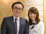 20171011_report_mamadaigaku_00