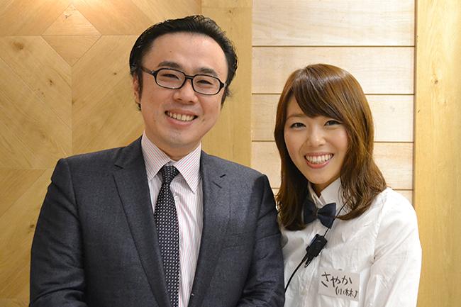 元・ビリギャルがつくる、ママを楽しむ学校「渋谷でママ大学」が1日限定で開校! 「渋谷でママ大学」を開催したのはなぜ? 小林さやかさんにインタビュー!