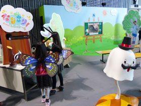 20171021_event_miraikan_02