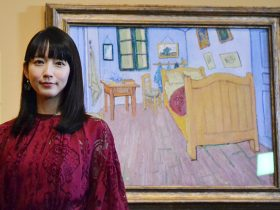 20171023_report_Gogh_006