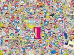 20171102_event_doraemon_01