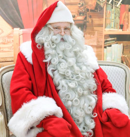 参加者募集! サンタを手伝う妖精になってくれる男の子・女の子を募集!「あみ」「酒々井」プレミアム・アウトレットでトントゥを初募集!