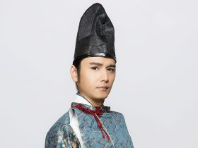 20171123_report_momoyamabeat_yamamoto_00