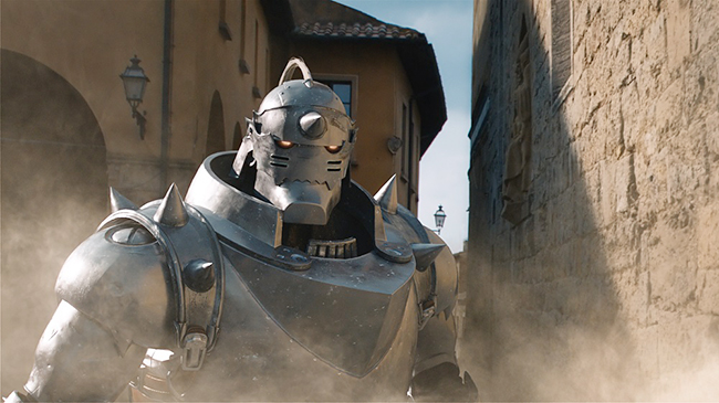 20171201_movie_FULLMETAL_ALCHEMIST_01