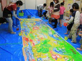 20111008_report_takashima_05