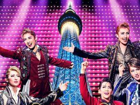 20180301_event_takarazuka_SKYTREE_00