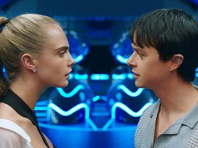 20170330_review_valerian_02