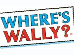 20180418_event_WALLY_00