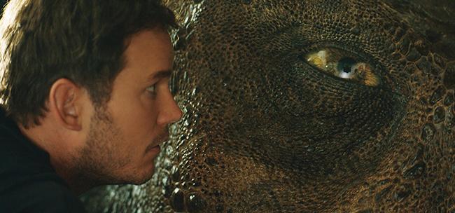 子供と一緒に大興奮!『ジュラシック』シリーズ誕生25周年!スティーヴン・スピルバーグが製作総指揮を務めるシリーズ最新作『ジュラシック・ワールド/炎の王国』が2018年7月13日(金)全国超拡大ロードショー!恐竜と人類、生き残りをかけた究極のアドベンチャー!