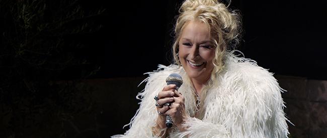 ABBAのヒット曲で大ヒットを記録したミュージカル映画『マンマ・ミーア!』の続編「マンマ・ミーア! ヒア・ウィー・ゴー」が2018年8月24日(金)全国ロードショー!映画「マンマ・ミーア! ヒア・ウィー・ゴー」の作品紹介