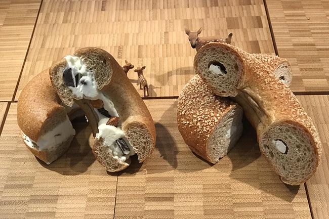 """子供も大好き!最高のパンと出会える日本最大級の """"パンの祭典""""「「パンのフェス2018春 in 横浜赤レンガ」が、2018年3月2日(金)〜4日(日)に開催!"""