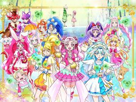 20180317_movie_precure_superstars_01