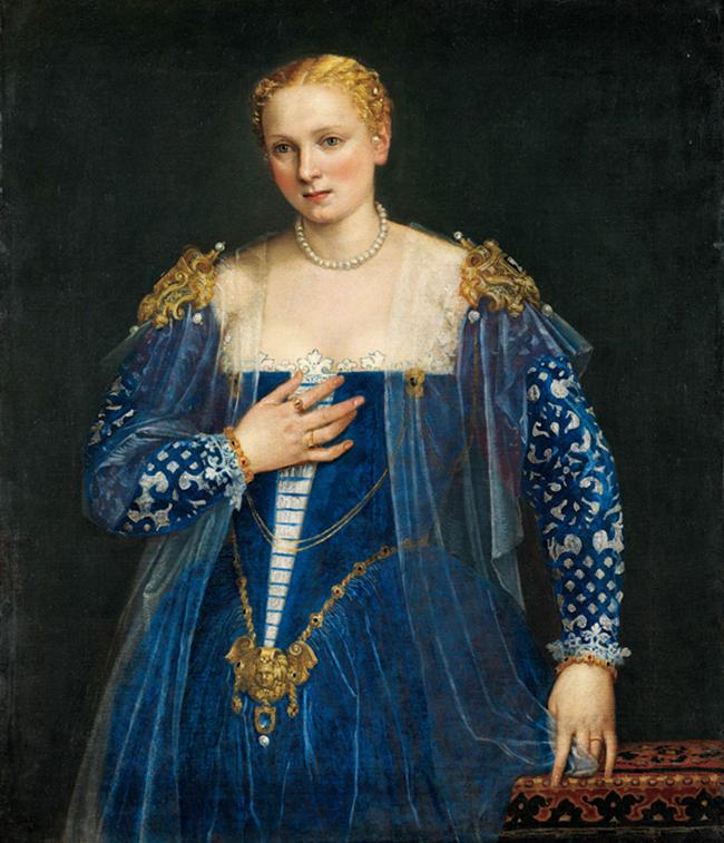 2018年5月30日(水)〜9月3日(月)まで国立新美術館で開催!「ルーヴル美術館展 肖像芸術 ー人は人をどう表現してきたか」古代から19世紀までの肖像芸術の魅力に迫る!