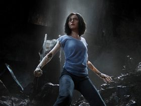 201812_movie_alita_01