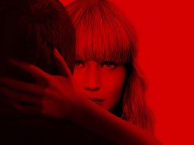 20180330_movie_RedSparrow_01