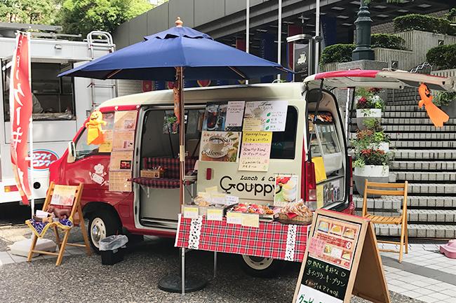 小さな子供も大好きないちごのフェスティバル!産地直送のイチゴが集結!いちごのスイーツや利きいちごも!2018年4月7日(土)、東京・赤坂のアークヒルズで開催!子供と一緒にたのしめます!