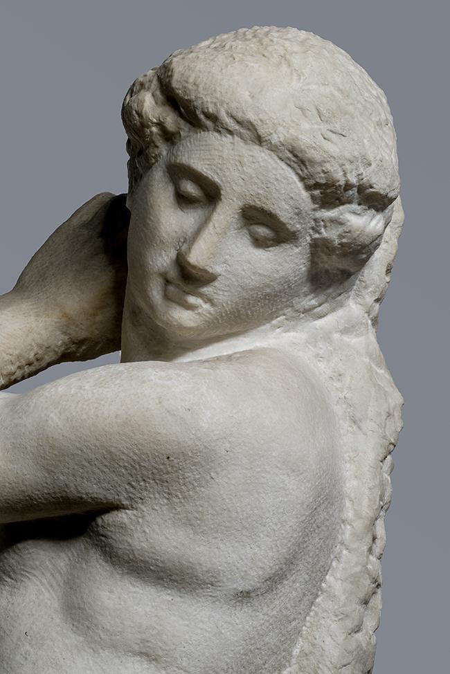 ミケランジェロの画像 p1_14