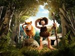 201807_movie_earlyman_01