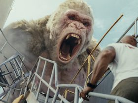20180411_review_rampage_02