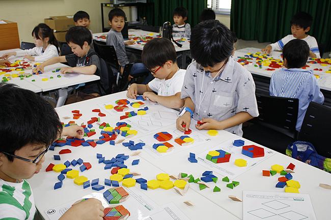 参加者募集中!子供たちが楽しみながら理数分野が好きになる体験イベント「第9回 ダヴィンチマスターズ」が 2018年8月10日(金)にハウスクエア横浜内「住まいの情報館」で開催!