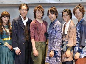 20180614_report_manjiro_kakomi_01