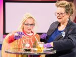 RIGB Christmas Lectures