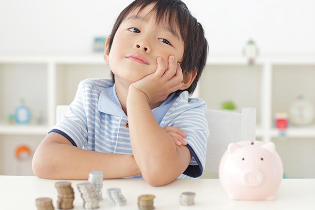 参加者募集中!子供と一緒に学ぶ親子マネー講座。オリックス生命保険は首都圏コンサルティング支社(東京都渋谷区)において「キッズマネーセミナー」を開催中。2018年7月22日(日)には「森のくまさんと学ぶお金」を開催!