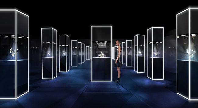 日本を代表するジュエリーブランド「MIKIMOTO(ミキモト)」では、2018年8月3日(金)〜9月5日(水)まで銀座4丁目本店7階のミキモトホールで、パールの魅力に迫る「Feel the Pearl 感じるパール展」を開催!