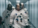 20180208_movie_firstman_01