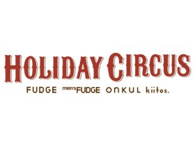 20181020_event_Holiday_Circus_07