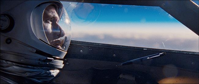 第22回ハリウッド映画賞でハリウッド監督賞を受賞!「月面着陸計画」に人生を捧げ、命がけで成功へと導いたNASA宇宙飛行士、アポロ11号船長ニール・アームストロング船長の壮大な旅路を描いた『ファースト・マン』が2019年2月8日(金)全国公開!