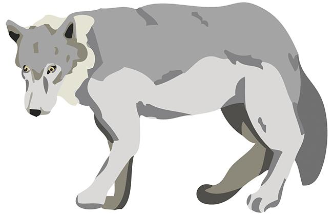 パナソニック株式会社は、東武動物公園にて期間限定イベント『嗅いでみたい!消してみたい!動物の気になるニオイ展』を2018年9月12日(水)から10月8日(月)まで開催!オオカミのおしっこやスカンクのオナラなどのニオイを展示したイベントで、その臭いに子供たち大喜び!