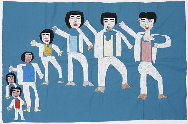 日本財団は2018年9月13日(木)〜17日(月・祝)に『日本財団 DIVERSITY IN THE ARTS 2020 ミュージアム・オブ・トゥギャザー サーカス』を東京・渋谷のヒカリエで開催!子供から大人までアートに参加して楽しめる展覧会です!