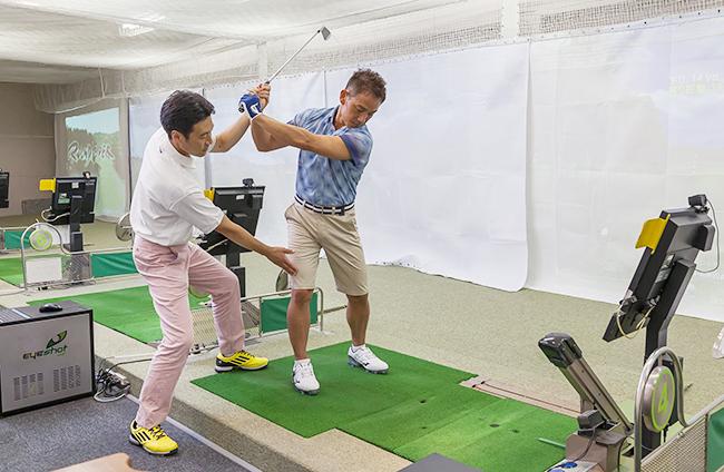 株式会社コナミスポーツクラブは2018年9月15日(土)・16日(日)、サンシャインシティで親子でゴルフ体験や子供向け体操体験など、さまざまなスポーツを体験できるイベントを開催!