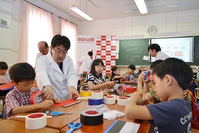 科学や数理への興味を抱くきっかけづくりや、非認知能力、論理的思考力、空間認識能力を養う大人気イベント「第10回 ダヴィンチマスターズ」を2018年9月16日(日・祝)京華女子中学高等学校で開催!たくさんの子供たちが楽んだ様子をレポート!「第11回 ダヴィンチマスターズ」は2018年11月23日(金・祝)学習院女子大学で開催!