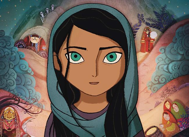 日本最大規模の子供国際映画祭「26th キネコ国際映画祭」が2018年11月22日(木)〜26日(月)に109シネマズ 二子玉川とiTSCOMSTUDIO & HALL 二子玉川ライズで開催!アンジェリーナ・ジョリー製作アニメ映画『生きのびるために』は、オープニング上映作品にも選ばれています。『生きのびるために』の鑑賞券をプレゼント!