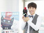 20181101_report_kineko_yokoyamadaisuke_16