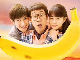 banana_pos_hon_yoko_F