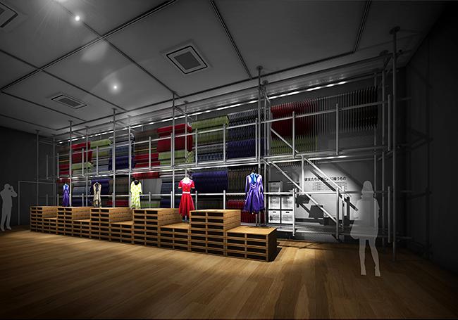 ソニーミュージック六本木ミュージアムがコンテンツのさらなる楽しみを提案するミュージアムとして「スヌーピーミュージアム」跡地にオープン!オープニングを飾る第一弾として「乃木坂46 Artworks だいたいぜんぶ展」を2019年1月11日(金)〜5月12日(日)まで開催!