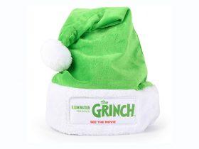 20181214_present_Grinch_goods_00