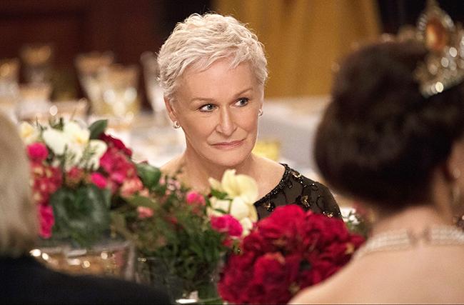 偉大なる世界的な作家と、彼の創作を慎ましく支えてきた完璧な妻。しかしふたりの関係は夫がノーベル文学賞を受賞したことをきっかけに壊れはじめる‥‥。「天才作家の妻 -40年目の真実-」が2019年1月26日(土)に全国ロードショー!