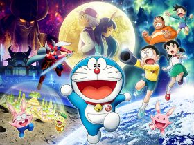 20190301_movie_doraemon_01