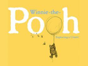 20190209_event_Pooh_000