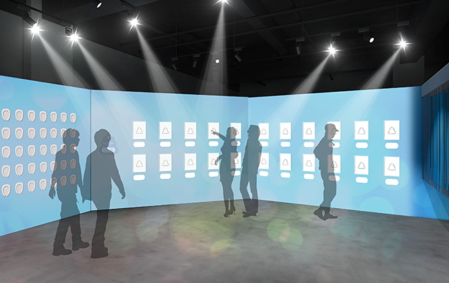 """子供たちが大好きなうんこ、うんち。UNKO(うんこ)が紡ぐ新感覚アミューズメント空間「うんこミュージアム YOKOHAMA」が、2019年3月15日(金)、期間限定で横浜駅東口アソビル2Fにオープン!うんこを見て、触って、撮って、遊んで、究極の """"ウンターテインメント""""です。"""