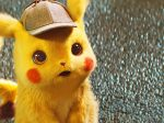 20190503_movie_meitantei_pikachu_01