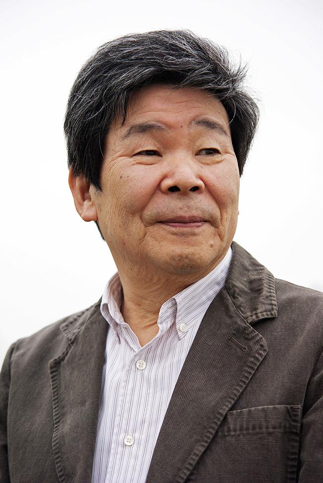 戦後の日本アニメの基礎を築いた監督・高畑勲の業績を総覧する展覧会「高畑勲展ー日本のアニメーションに遺したもの Takahata Isao: A Legend in Japanese Animation」を2019年7月2日(火)から東京国立近代美術館で開催!