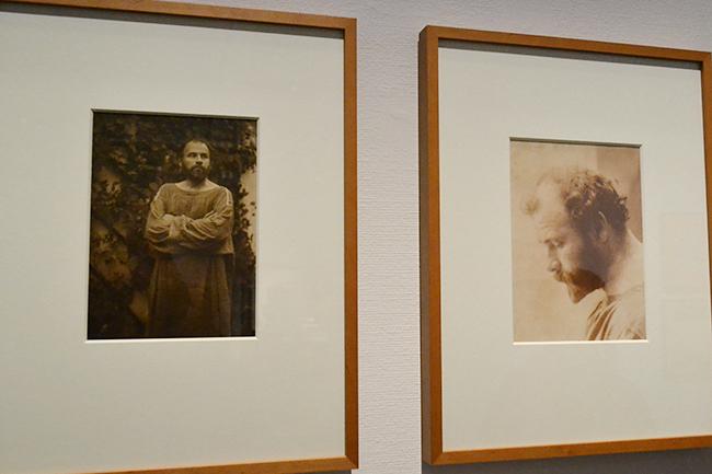 """2019年の日本・オーストリア外交樹立150周年を記念した「ウィーン・モダン クリムト、シーレ 世紀末への道」が、2019年4月24日(水)から国立新美術館で開催!グスタフ・クリムトやエゴン・シーレ、オスカー・ココシュカ、そして建築家のオットー・バーグナーなど、19世紀末のウィーンで活躍し、今なお多くの人々を魅了している芸術家の作品が見られます。さらに「ウィーン世紀末」を19世紀末~20世紀初頭のモダン・アートへと続く """"新たなはじまり"""" ととらえ、その間に活躍した芸術家の作品約400点を展示し、一連の歴史の流れを本物の作品を見ながらたどることができる、とても見ごたえのある、贅沢な展覧会です!2019年8月5日(月)まで開催!"""